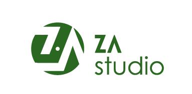 Inwentaryzacje dendrologiczne - Gdansk, Gdynia, Sopot, Slupsk, Koszalin | ZA Studio